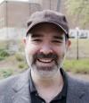 Dr. Kenneth Ehrenberg