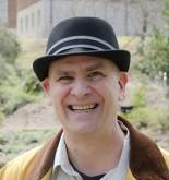 Dr. Stuart Rachels