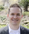 Dr. Seth Bordner