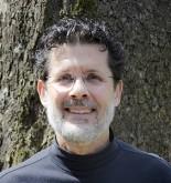 Dr. H. Scott Hestevold