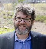 Dr. Chase Wrenn