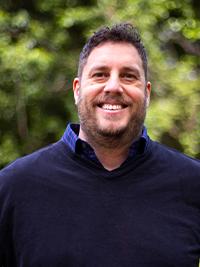 Adam Arico