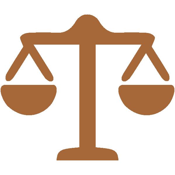 Jurisprudence Specialization